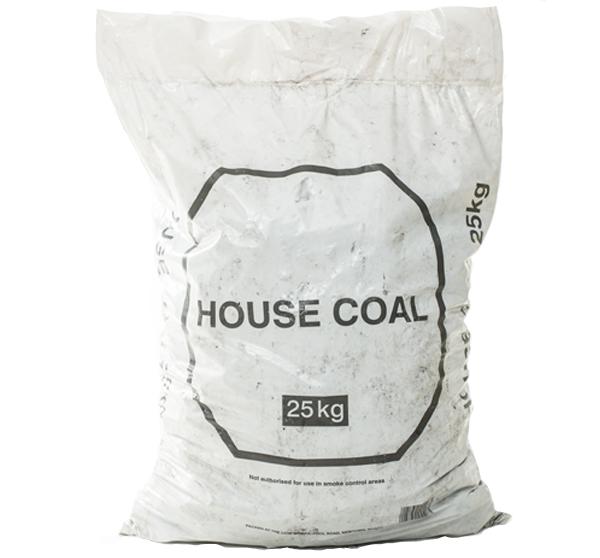 housecoal.