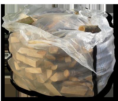 jumbo logs